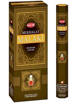 Betisoare Parfumate Mukhalat Malaki