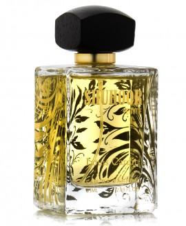 Louis Cardin Shuhoor 85ml - Apa de Parfum
