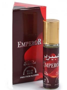 Nabeel Emperor 6ml - Esenta de Parfum