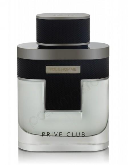 Prive Club Homme 100ml - Apa de Parfum
