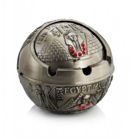 Scrumiera rotunda Egypt MR