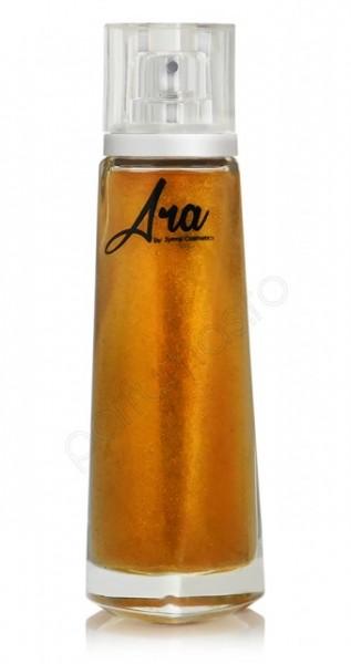 Syrma Ara 100ml - Apa de Parfum