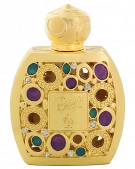 Afnan Qatarat Al Nada 15ml - Esenta de Parfum