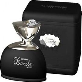 Al Haramain Dazzle Intense 90ml - Apa de Parfum