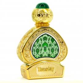 Al Haramain Tuesday 15ml - Esenta de Parfum