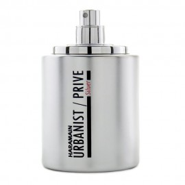 Al Haramain Urbanist Prive Silver 100ml - Apa de Parfum