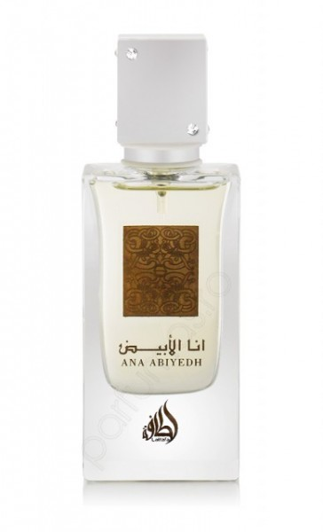 Ana Abiyedh 60ml - Apa de Parfum