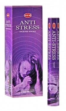 Betisoare Parfumate Anti Stress