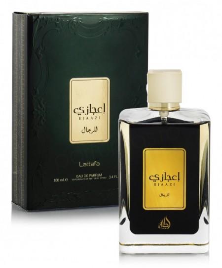 Ejaazi 100ml - Apa de Parfum