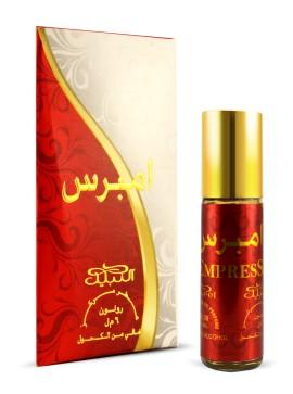 Nabeel Empress 6ml - Esenta de Parfum
