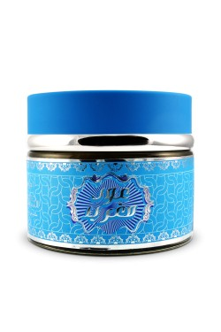 Poze Nabeel Oudh Maghrib 60g - Lemn aromat