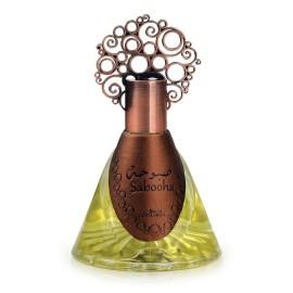 Nabeel Sabooha 85ml - Apa de Parfum