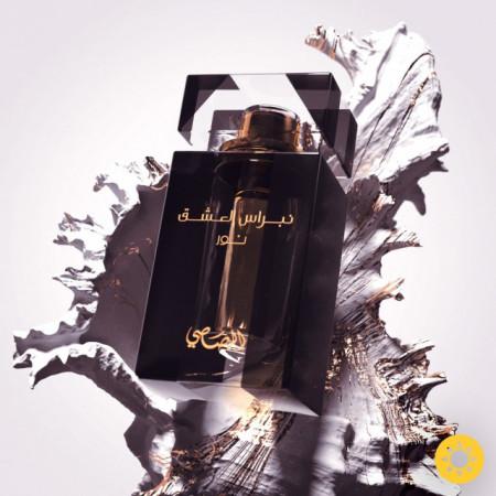 Rasasi Nebras Al Ishq Noor