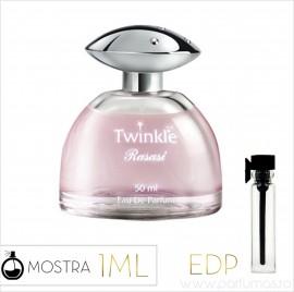 Rasasi Twinkle | Parfumas.ro