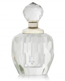 Sticla Crystal Ball (RO-I) 6ml