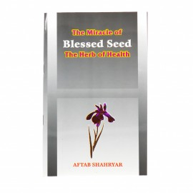 Poze The Miracle of Blessed Seed - The Herb of Health (carte)