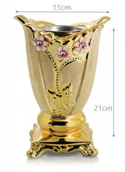 Vas Ceramic Oriental 9315