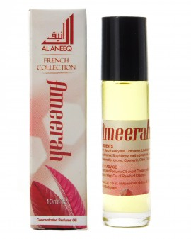 Al Aneeq Ameerah 10ml Esenta de Parfum