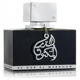 Al Dur Al Maknoon Silver 100ml - Apa de Parfum