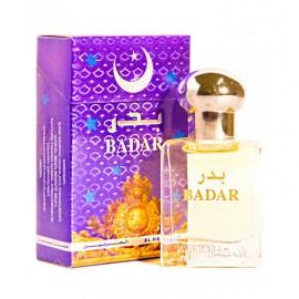 Al Haramain Badar 15ml - Esenta de parfum