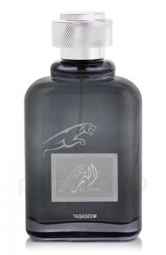 Al Nimr 100ml - Apa de Parfum