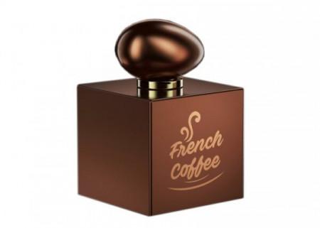 Al Rehab French Coffee