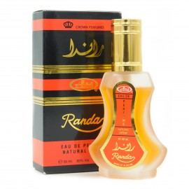 Al Rehab Randa 35ml - Apa de Parfum