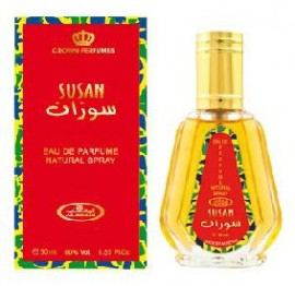 Al Rehab Susan 50ml - Apa de Parfum