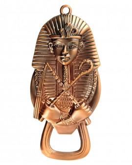 Desfacator Egypt