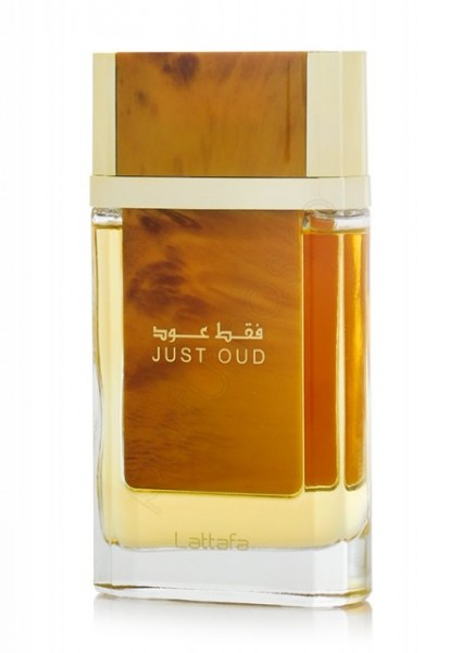 Just Oud 90ml - Apa de Parfum
