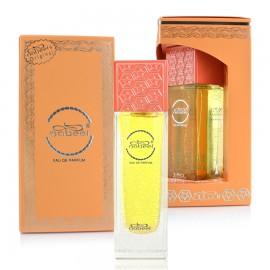 Nabeel 50ml - Apa de Parfum