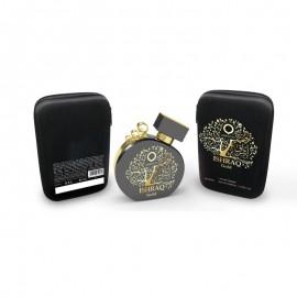 Orientica Ishraq Gold 100ml - Apa de Parfum