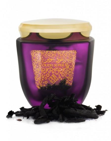 Oudh Super Orientica 50g - Lemn aromat
