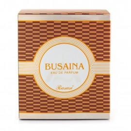 Rasasi Busaina 50ml - Apa de Parfum
