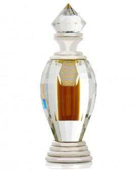 Rasasi Dhan Oudh al Mubakhar 3ml - Esenta de Parfum