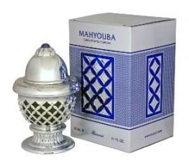 Rasasi Mahyouba 30ml - Esenta de Parfum