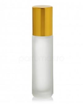 Sticla 8ml - aplicator roll-on