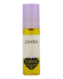 Zahra 10 - Esenta de parfum 5ml