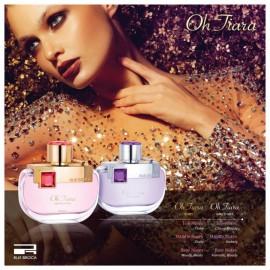 Afnan Oh Tiara Amethyst 100ml - Apa de Parfum