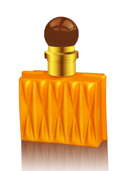 Ahmed Al Maghribi Oud Crush 75ml - Apa de Parfum