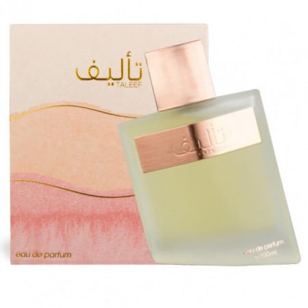 Ahmed Al Maghribi Taleef 100ml - Apa de Parfum