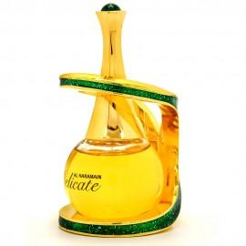 Al Haramain Delicate 24ml - Esenta de parfum