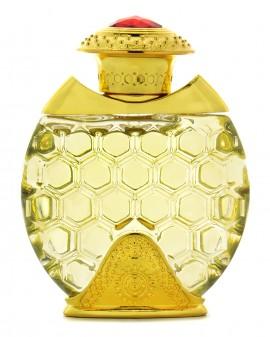 Al Haramain Fawah 25ml - Esenta de Parfum