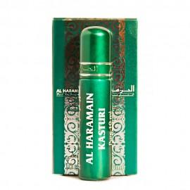Al Haramain Kasturi 10ml - Esenta de Parfum