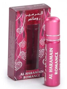 Al Haramain Romance 10ml - Esenta de Parfum