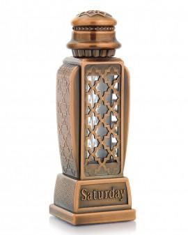 Al Haramain Saturday 15ml - Esenta de Parfum