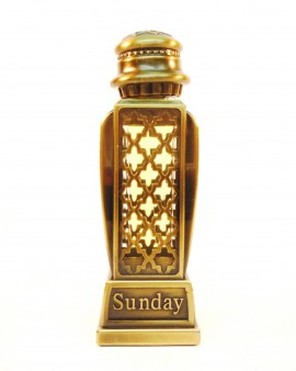 Al Haramain Sunday 15ml - Esenta de Parfum