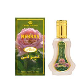Al Rehab Nebras 35ml - Apa de Parfum