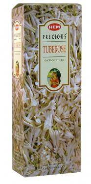 Betisoare Parfumate Tuberose