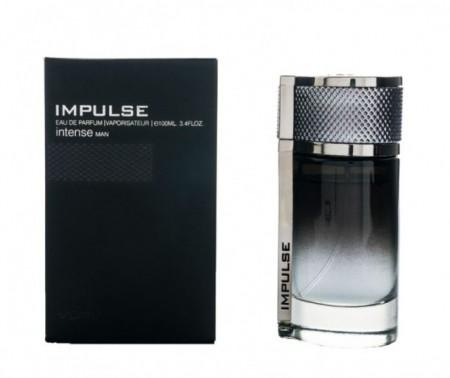 Impulse Intense Man 100ml - Apa de Parfum
